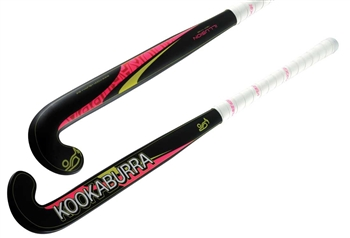 Kookaburra Illusion Field Hockey Stick - Free Shipping!