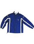 Kookaburra International Training Jacket