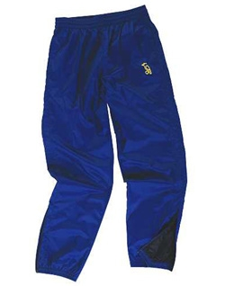 Kooaburra International Training Pants
