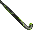 Kookaburra Midnight Field Hockey Stick - Free Shipping
