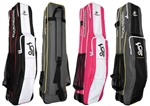 Kookaburra Revolution Stick Bag