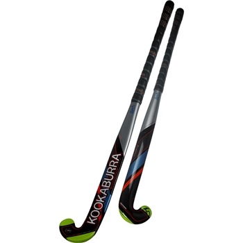 Kookaburra Team Phoenix Field Hockey Stick - Free Shipping!