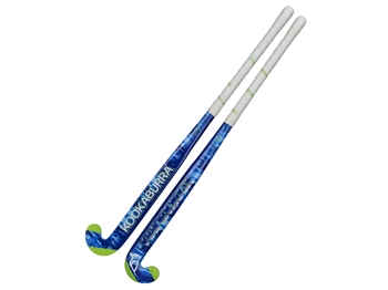 Kookaburra Clone Field Hockey Stick