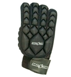 Mazon Black Magic Full Glove Right Hand