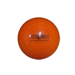Mazon Club Dimple Ball (Single)