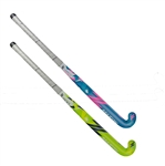 Mazon Fusion 500 Field Hockey Stick