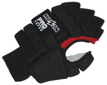 Mazon ProForce Indoor Glove