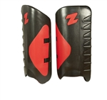 Mazon ProForce SS Legguards
