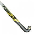 Mazon Black Magic V8 Field Hockey Stick