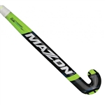 Mazon Black Magic Arrow Field Hockey Stick