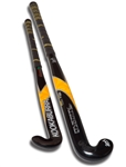 Kookaburra Stinger Hockey Stick - Free Shipping