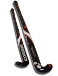 KOOKABURRA Vendetta Hockey Stick - Free Shipping