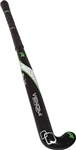 Kookaburra Venom Hockey Stick - - Free Shipping