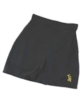 Kookaburra International Skort