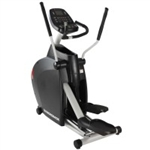 Diamondback 1260Ef Elliptical Trainer