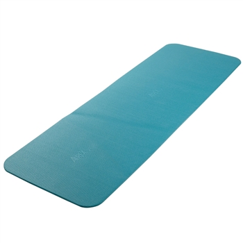 Airex Fitline 180 Mat