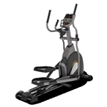 3.1 AE Elliptical