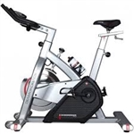 Diamondback 510Ic Indoor Cycle Trainer Spin Bike