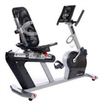 Diamondback 910Sr Recumbent Exercise Bike
