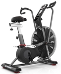 Schwinn Airdyne AD7-  TEN JUST IN!