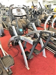 Cybex Arc Trainer - Commercial (Pre-Owned)