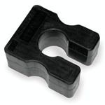 Adapter Plates for weight stacks (2.5 or 5lb)