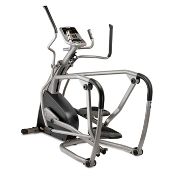 Ascent Trainer 18.1 Elliptical