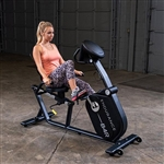 Endurance B4RB Recumbent Bike