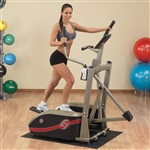 Best Fitness Center Drive Elliptical