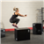 Soft sided Plyo Box