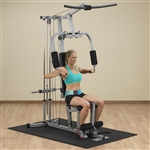 Body Solid PHG1000X Home Gym-  TWO LEFT