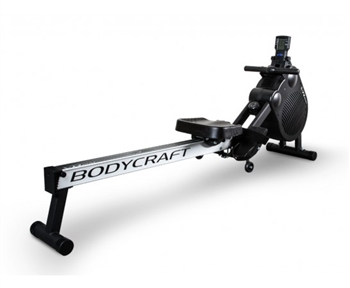 BodyCraft VR200 Rower Air Rower