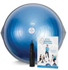 Official Bosu Ball Pro
