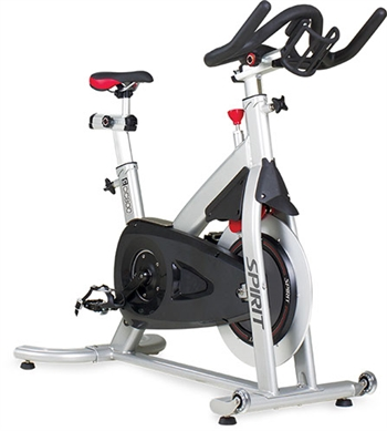 The CIC800 Indoor Cycle