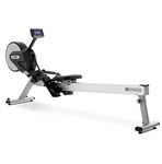 CRW800 Spirit Rower- SIX JUST ARRIVED!