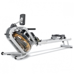 Spirit CRW800H20 Commercial Water Rower-  10 JUST IN !