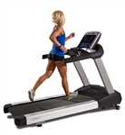 Spirit Fitness CT850 Commercial Treadmill