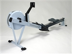 Concept2: The World's Best Rowing Machine-  15 Just in!