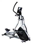 Diamond Back Fitness 510Ef Elliptical