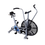 Endurance FB300 Fan Bike (Commercial Rated)