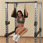 Body-Solid Pro Power Rack GPR378- 15 just arrived!