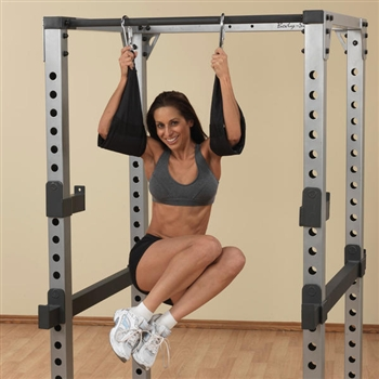 Body-Solid Pro Power Rack GPR378- 2 LEFT!