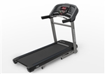 Horizon T202 Treadmill- 15 Just In !
