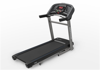Horizon T202 Treadmill- 2 LEFT!