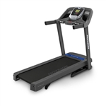 Two Left !  Horizon T101-04 Treadmill