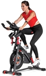 Schwinn IC4 Indoor Cycling Bike-