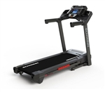 Schwinn Fitness Journey Treadmill