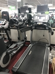 Life Fitness T95 Commercial Treadmill w/ Entertainment Package