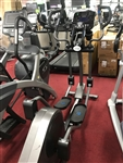 Life Fitness E3 Elliptical (Pre-Owned)