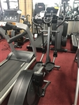 Life Fitness X3 Elliptical (Pre-Owned)